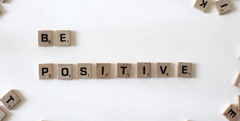 ocean positivity
