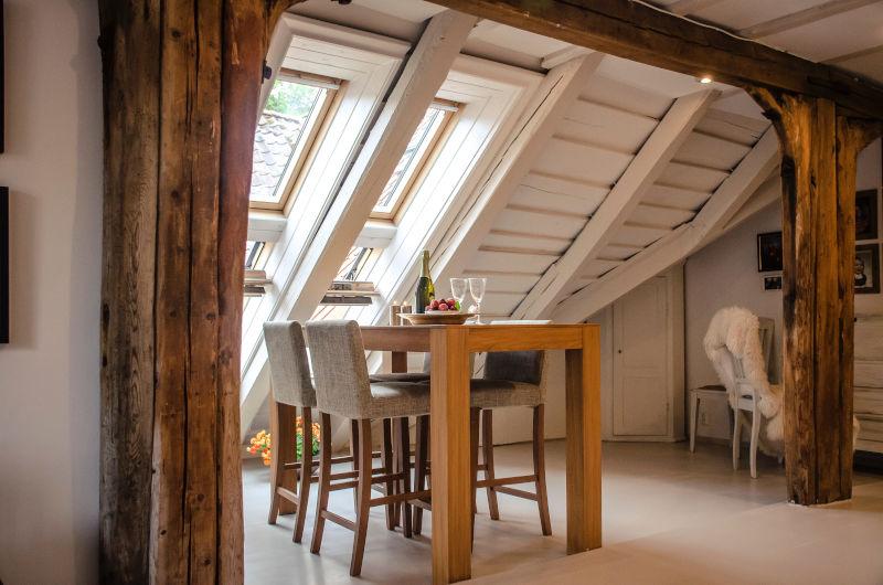 sustainable interior design furniture